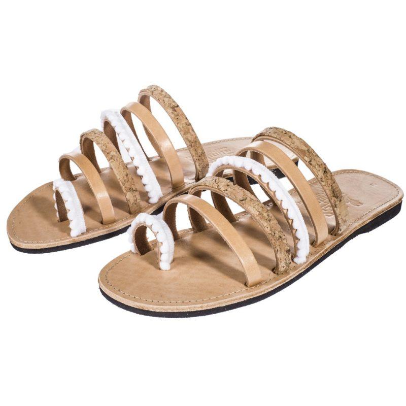 46eba72b172 ΓΥΝΑΙΚΕΙΑ ΣΑΝΔΑΛΙΑ – Ges Sandals
