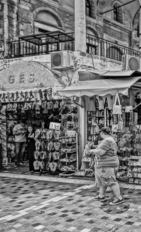 06accc8ecd3 Στο κατάστημά μας, Ges Sandals, που βρίσκεται στην καρδιά της Αθήνας στην  πλατεία Μοναστηρακίου, θα βρείτε σανδάλια από καθαρό δέρμα, χειροποίητα, ...